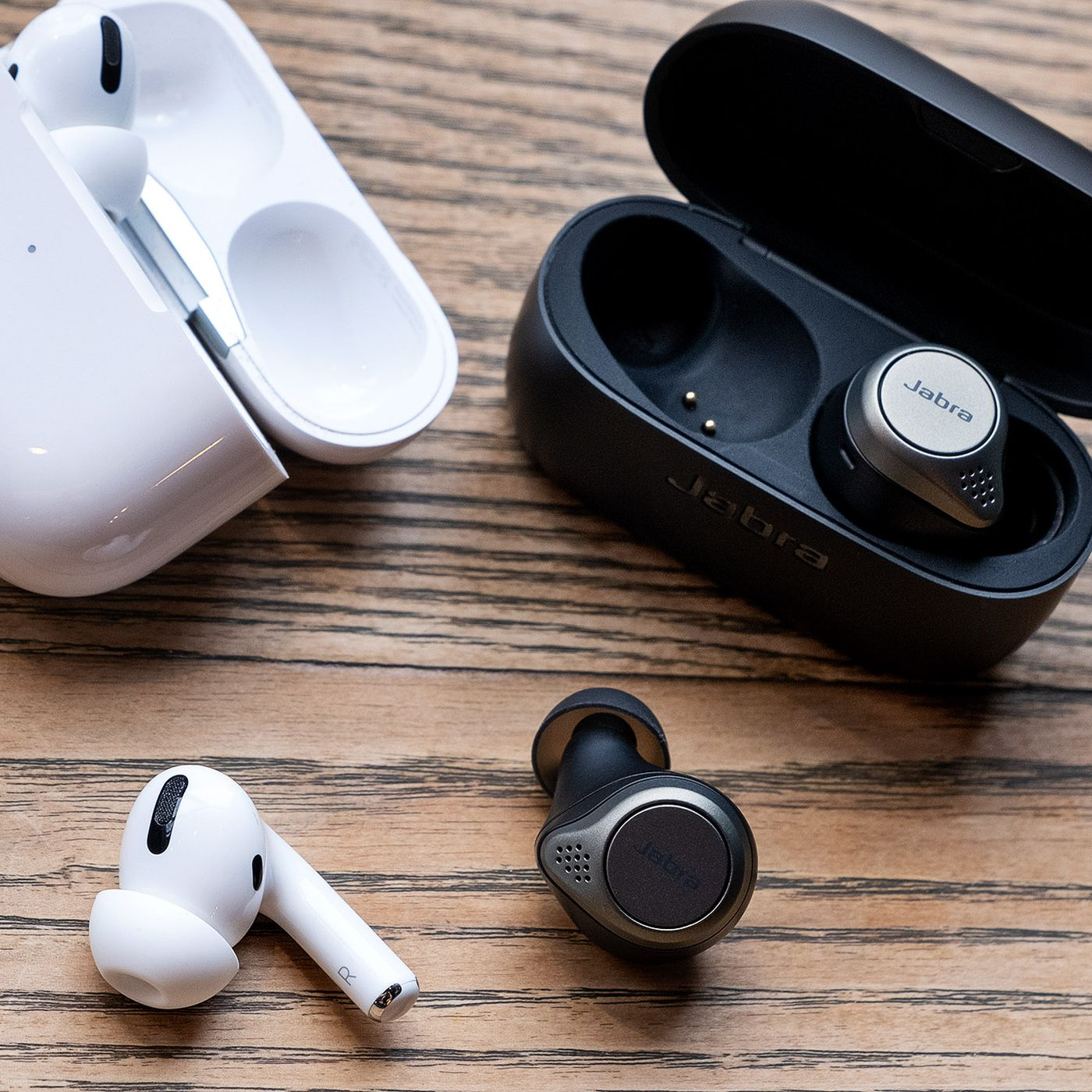 Mention A Few Tips To Consider For Buying The Best Wireless Buds.