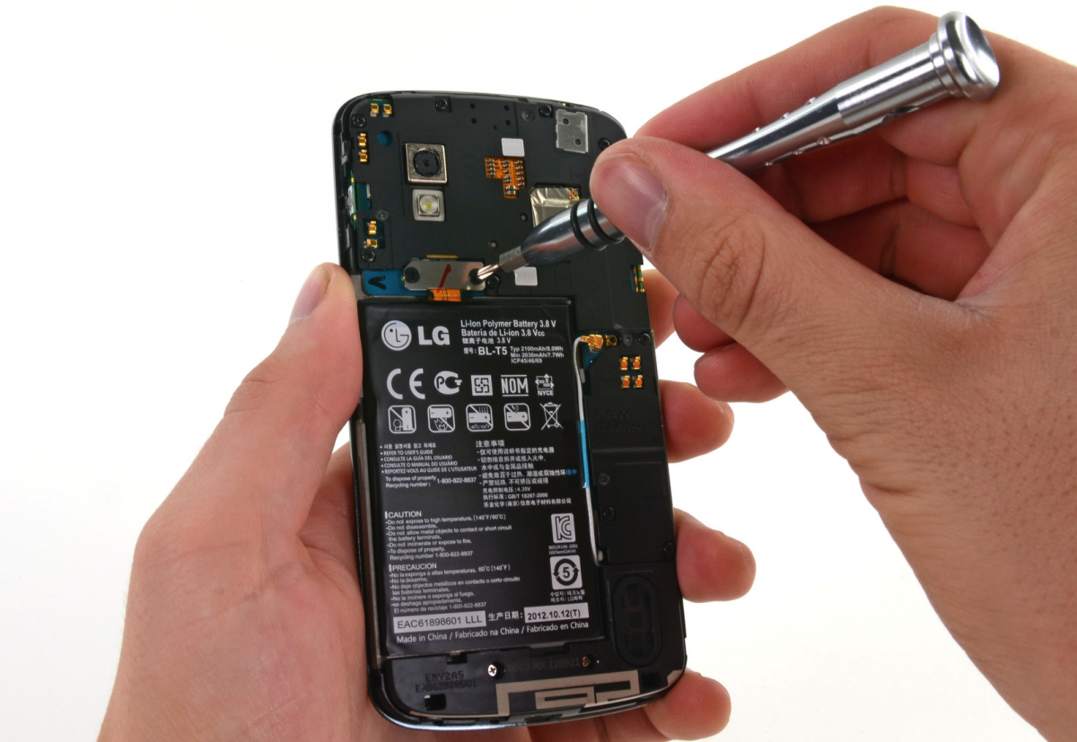 Quick Phone Repairs Wyndham Vale For Your Phone