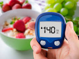 How Does the Consumption Of Ceracare Supplement Maintain Blood Sugar Levels?