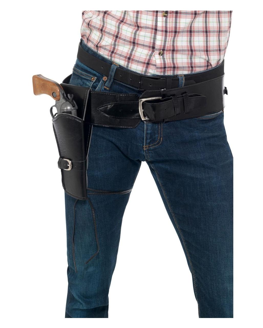 Best crossdraw holsters