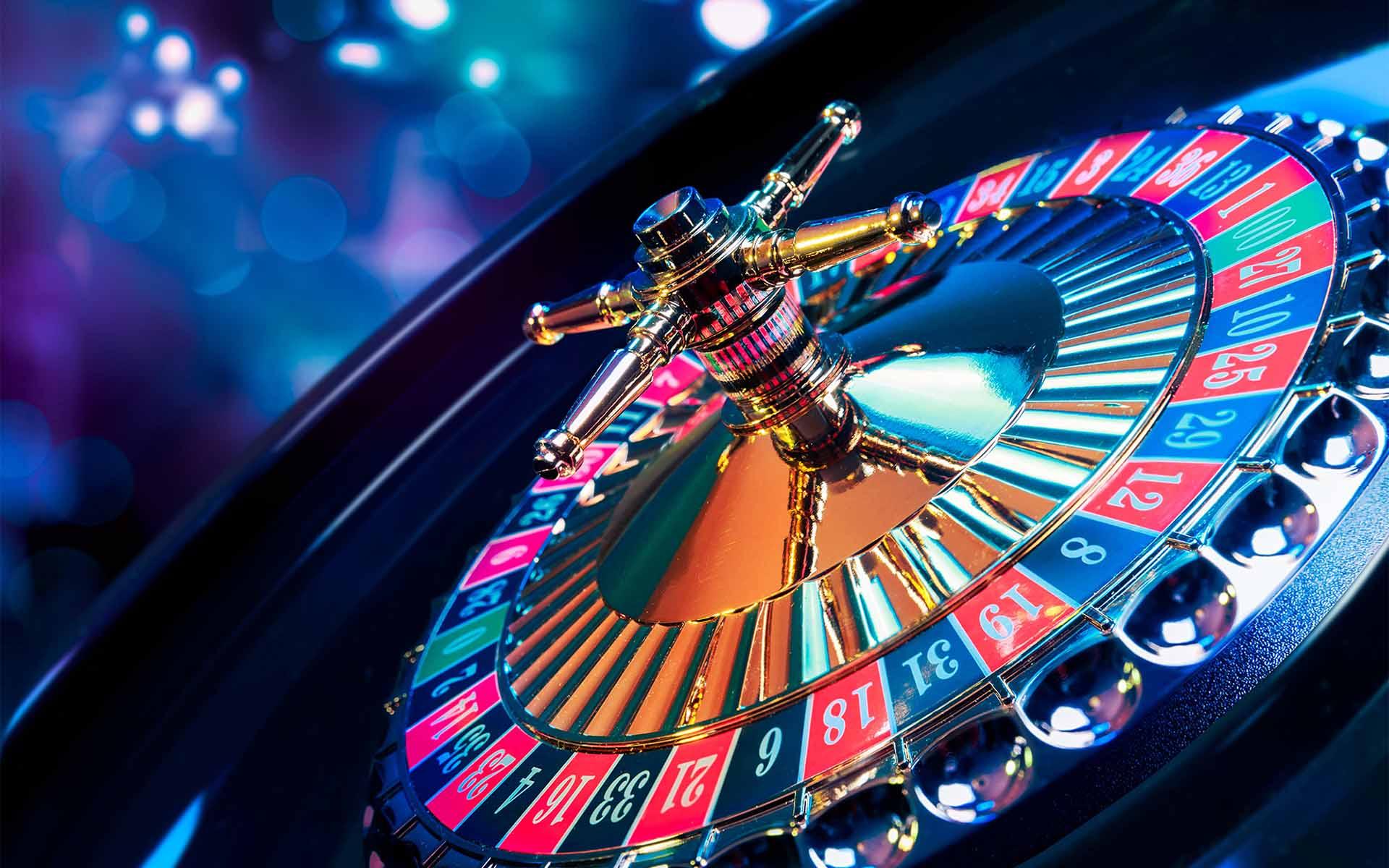 Understanding Your Internet Sporting activities Betting Options