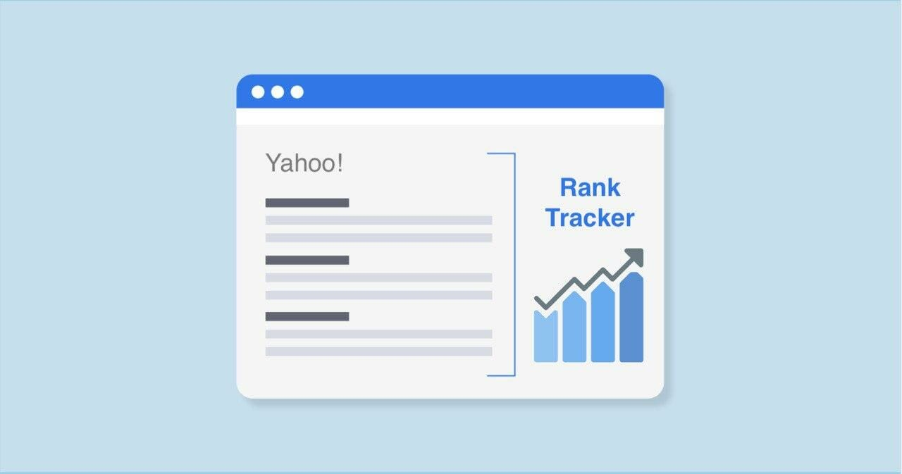 What Are The Benefits Of Getting The Services From Google Rank Tracker?
