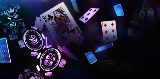 What Makes a Excellent Sportsbook On Realm of Online Gaming