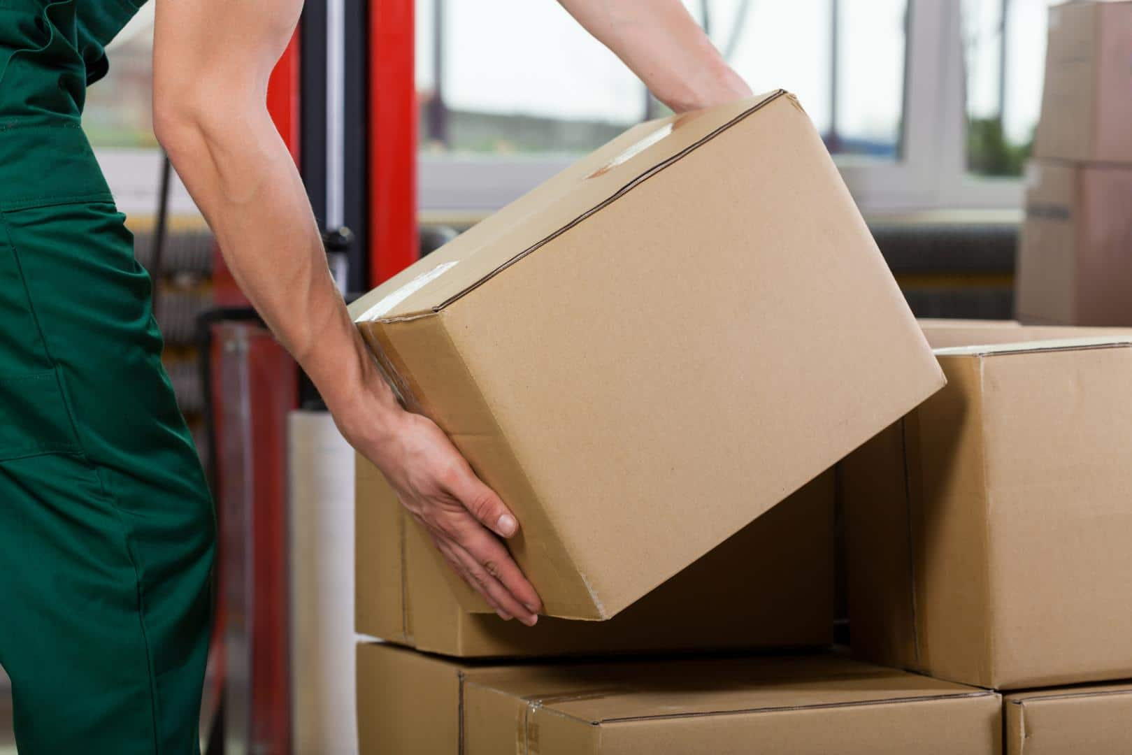 Get Tips On How To Discover The Best Movers Company Online Here