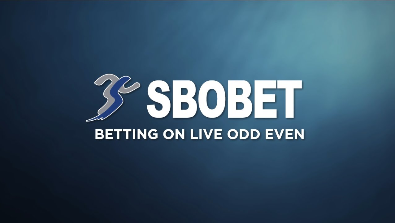 Exactly why to decide on Sbobet Casino place whilst spending online on the internet internet casino?